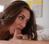 Cassidy Klein - Nubiles 23
