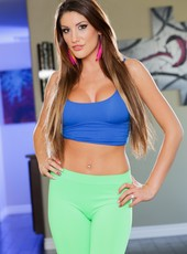 August Ames Galleries