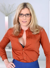 Cory Chase Galleries