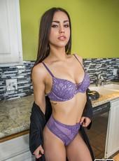 Alina Lopez Galleries