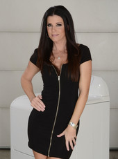 India Summer Galleries