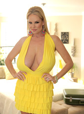 Kelly Madison Galleries