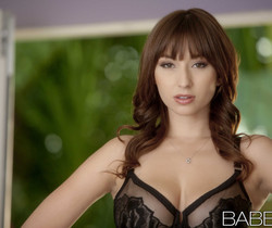 Dancing With Myself - Shay Laren