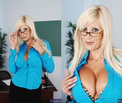 Puma Swede - My First Sex Teacher