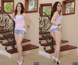 Jessica Ryan - My Wife's Hot Friend