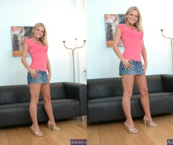 Bree Olson - My Sister's Hot Friend