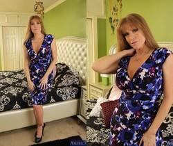 Darla Crane - My Friend's Hot Mom