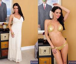 Veronica Avluv - My Friend's Hot Mom