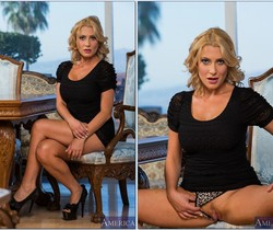 Jennifer Best - My Friend's Hot Mom