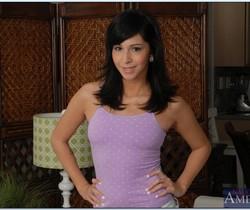 Layla Lopez - My Sister's Hot Friend