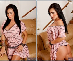 Jenna Presley - My Sister's Hot Friend