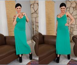 Eva Angelina - My Wife's Hot Friend