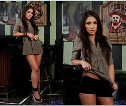 Giselle Leon - Latin Adultery