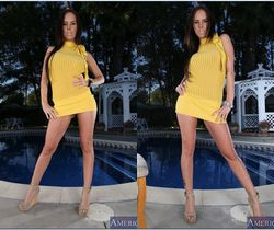 Brandy Aniston - I Have a Wife