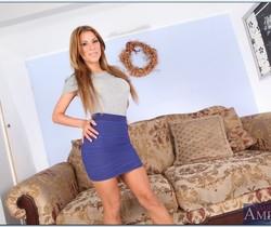 Aleksa Nicole - I Have a Wife