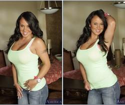 Mariah Milano - Latin Adultery