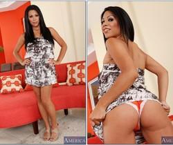 Cassandra Cruz - My Wife's Hot Friend