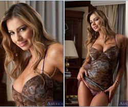 Esperanza Gomez - My Wife's Hot Friend