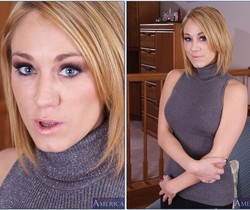 Amber Ashlee - I Have a Wife
