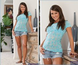 Lizz Tayler - My Sister's Hot Friend