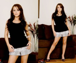 Jenna Presley - VIPArea