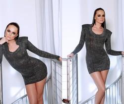 Tori Black - VIPArea