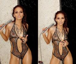Valerie Rios - VIPArea