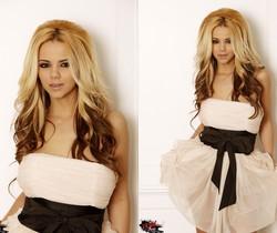Ashlynn Brooke - VIPArea