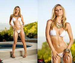 Heather Vandeven - VIPArea