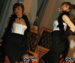 Nina Young - 21Sextreme