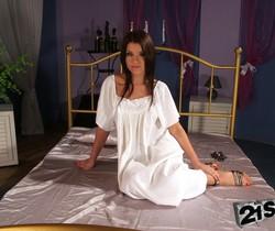 Angel Rivas - 21Sextreme