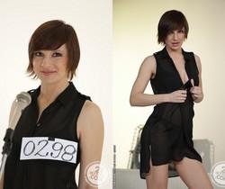 Nina Young - 21 Sextury