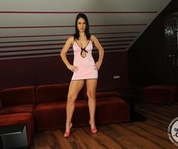 Denise Sky - 21 Sextury