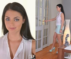 Suzy Fox - Only Blowjob