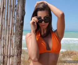 Laura - Gateway To The Sea - PhotoDromm