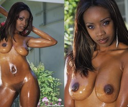 Olivia Winters, Avalon, and More - Slutty Urges