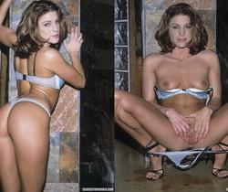 Jackie Moore, Katin, and Venus - Bend Over