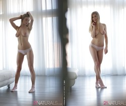 Lolly Gartner - Figure - 21Naturals