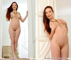More - Eva M - Femjoy
