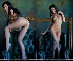 Style - Dominika W. - Femjoy