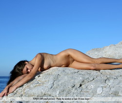 This Way - Cierra - Femjoy