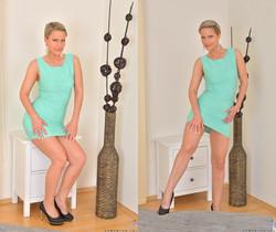 Samantha Jolie - Sexy Little Dress