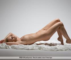 Desire - Gabi - Femjoy