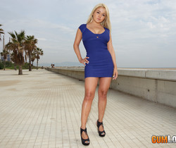Milena - Made in Colombia