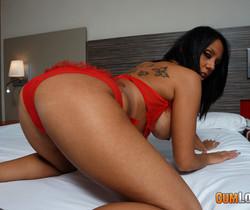 Marta Sanz - Birthday Cock