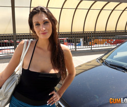 Ana Ribera - Ana Ribera is as hot as Hell