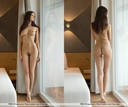 Sensual - Jasmine A. - Femjoy