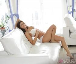 Nikki Waine - Happy turn of events - 21 Erotic Anal