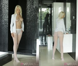 Arteya - Canvas of Beauty - 21Naturals