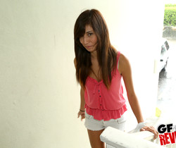Kimberly Costa - Naughty Nurse - GF Revenge